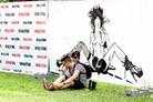 Velnio-Akmuo-Devilstone-2014-Festival-Life-Renata 3347