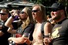 Velnio-Akmuo-Devilstone-2014-Festival-Life-Renata 3403