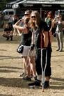 Velnio-Akmuo-Devilstone-2014-Festival-Life-Renata 3433