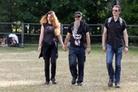 Velnio-Akmuo-Devilstone-2014-Festival-Life-Renata 3465