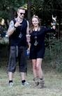 Velnio-Akmuo-Devilstone-2014-Festival-Life-Renata 3626