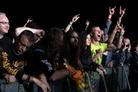 Velnio-Akmuo-Devilstone-2014-Festival-Life-Renata 4625