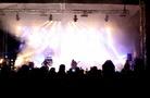 Velnio-Akmuo-Devilstone-20140718 Havok 3208