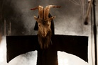 Velnio-Akmuo-Devilstone-20140718 Inquisition 2730