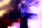 Velnio-Akmuo-Devilstone-20140718 Inquisition 2804