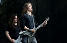 Velnio-Akmuo-Devilstone-20140718 Metal-Messiah 1683