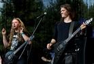 Velnio-Akmuo-Devilstone-20140718 Metal-Messiah 1721