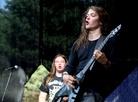 Velnio-Akmuo-Devilstone-20140718 Metal-Messiah 1767