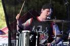 Velnio-Akmuo-Devilstone-20140718 Tesa 1993