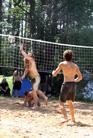 Velnio Akmuo 20090718 volleyball 25