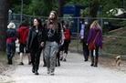 Velnio-Akmuo-Devilstone-2012-Festival-Life-Renata- 6869