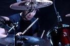 Velnio-Akmuo-Devilstone-20120712 Demonical- 5785
