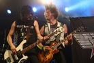 Velnio-Akmuo-Devilstone-20120713 Enforcer- 8793