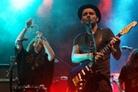 Velnio-Akmuo-Devilstone-20120714 Hexvessel- 0946