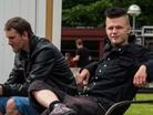 Vicious-Rock-2016-Festival-Life-Ronny-P1000801