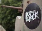 Vicious-Rock-2016-Festival-Life-Ronny-P1000832