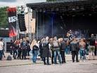 Vicious-Rock-2016-Festival-Life-Ronny-P1000835