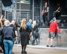 Vicious-Rock-2016-Festival-Life-Ronny 2679