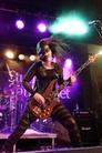 Vicious-Rock-20160702 Frantic-Amber-Fa08
