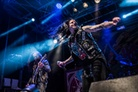 Vicious-Rock-20160702 Hardcore-Superstar-750 5935