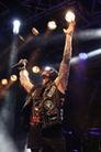 Vicious-Rock-20160702 Hardcore-Superstar-Hs11