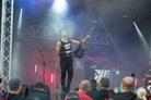 Vicious-Rock-20160702 Smash-Into-Pieces 3543