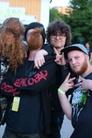 Vicious-Rock-2017-Festival-Life-Mikael 5863
