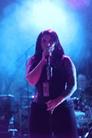Vicious-Rock-20170707 Emma-Varg-7m5a9805