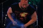 Vicious-Rock-20170708 Ablaze-My-Sorrow-7m5a1156