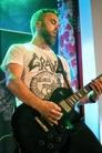 Vicious-Rock-20170708 Ablaze-My-Sorrow 5641