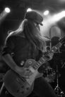 Vicious-Rock-20170708 Capricorn 5163