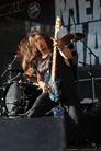 Vicious-Rock-20170708 Chris-Holmes-7m5a0968