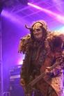 Vicious-Rock-20170708 Lordi-7m5a1717