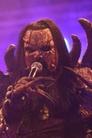 Vicious-Rock-20170708 Lordi-7m5a1777