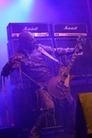 Vicious-Rock-20170708 Lordi-7m5a1785