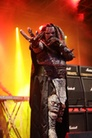 Vicious-Rock-20170708 Lordi-7m5a1844