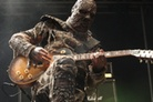 Vicious-Rock-20170708 Lordi-7m5a2037