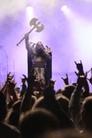 Vicious-Rock-20170708 Lordi-7m5a2181
