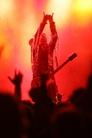 Vicious-Rock-20170708 Lordi-7m5a2192