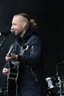 Vicious-Rock-20170708 Nicke-Borg-Homeland-7m5a0557