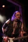 Vicious-Rock-20170708 Nifelheim-7m5a2340