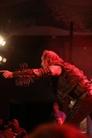 Vicious-Rock-20170708 Nifelheim-7m5a2417