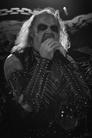 Vicious-Rock-20170708 Nifelheim 6104