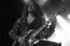 Vicious-Rock-20170708 Nifelheim 6137