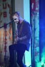 Vicious-Rock-20170708 Svaltvinter-7m5a0397