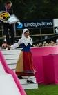 Victoriadagen-2013-Festival-Life-Mattias 3952