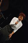 Vilnius Jazz 20091016 Tenko And Uchihashi Kazuhisa 013