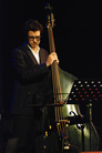 Vilnius Jazz 20091017 Alister Spence Trio 009