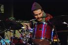 Vilnius Jazz 20091017 Alister Spence Trio 013