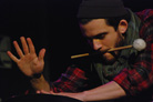 Vilnius Jazz 20091017 Alister Spence Trio 015